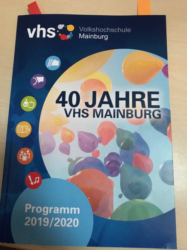 VHS Mainburg
