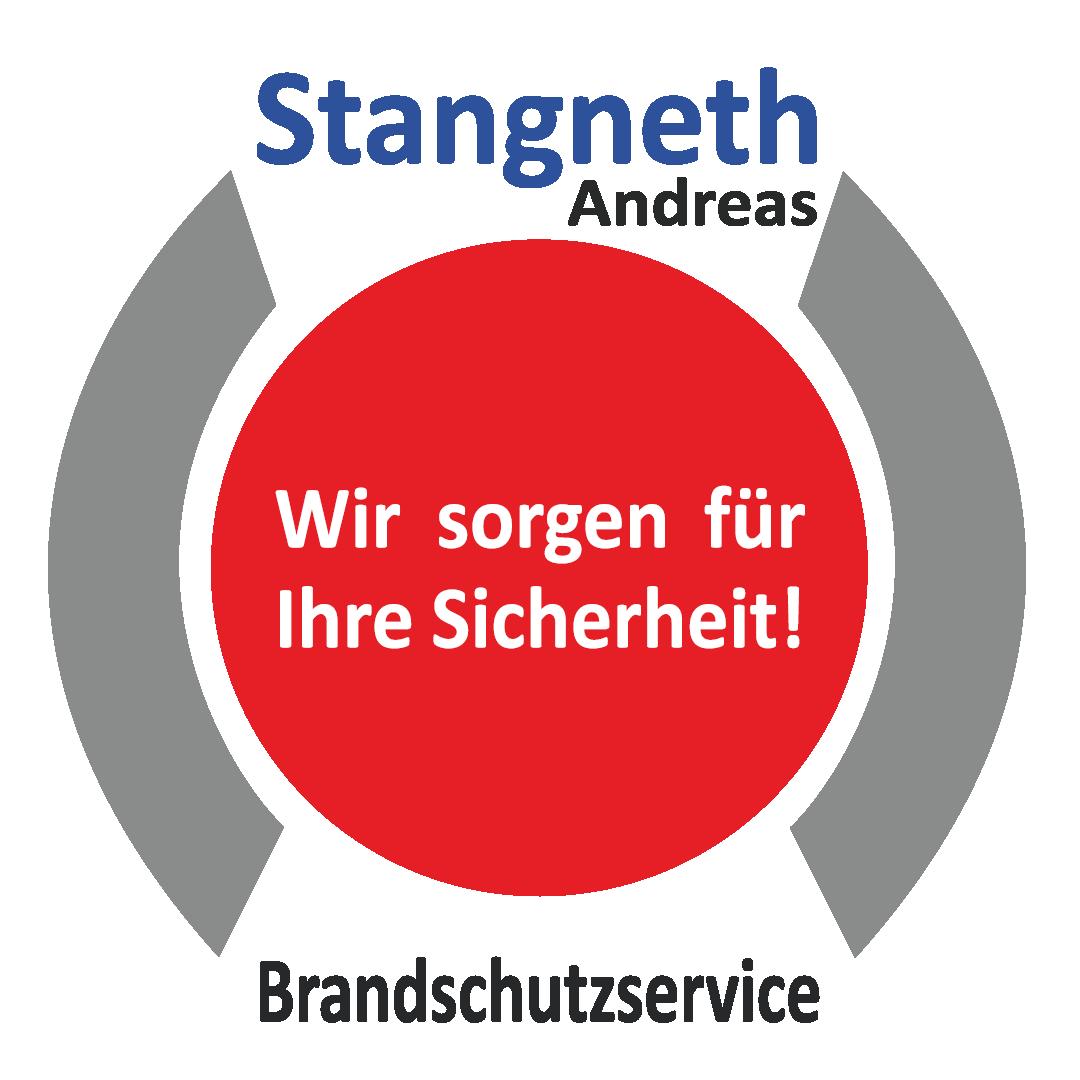 as-brandschutz-logo