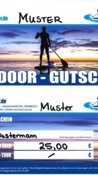 GutscheinOutdoor_25Euro