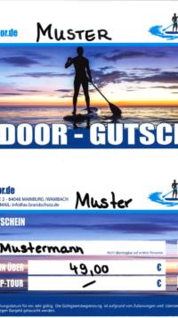 GutscheinOutdoor_49Euro