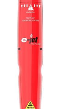 E-Jet_Aerosolfeuerloescher
